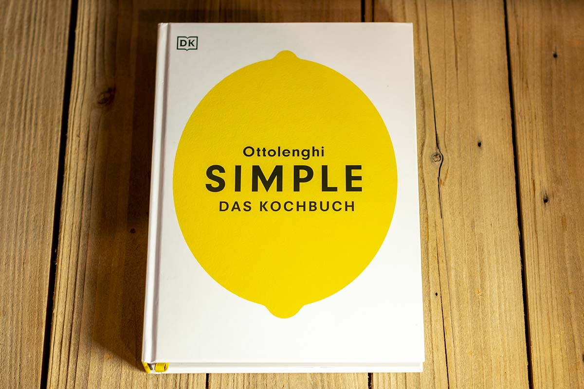 Simple / 28,00 €