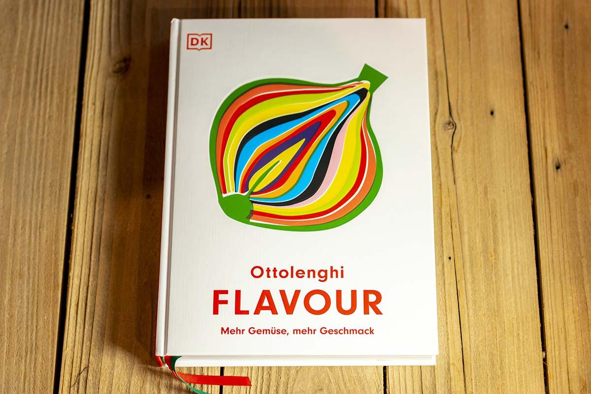 Flavour / 29,95 €