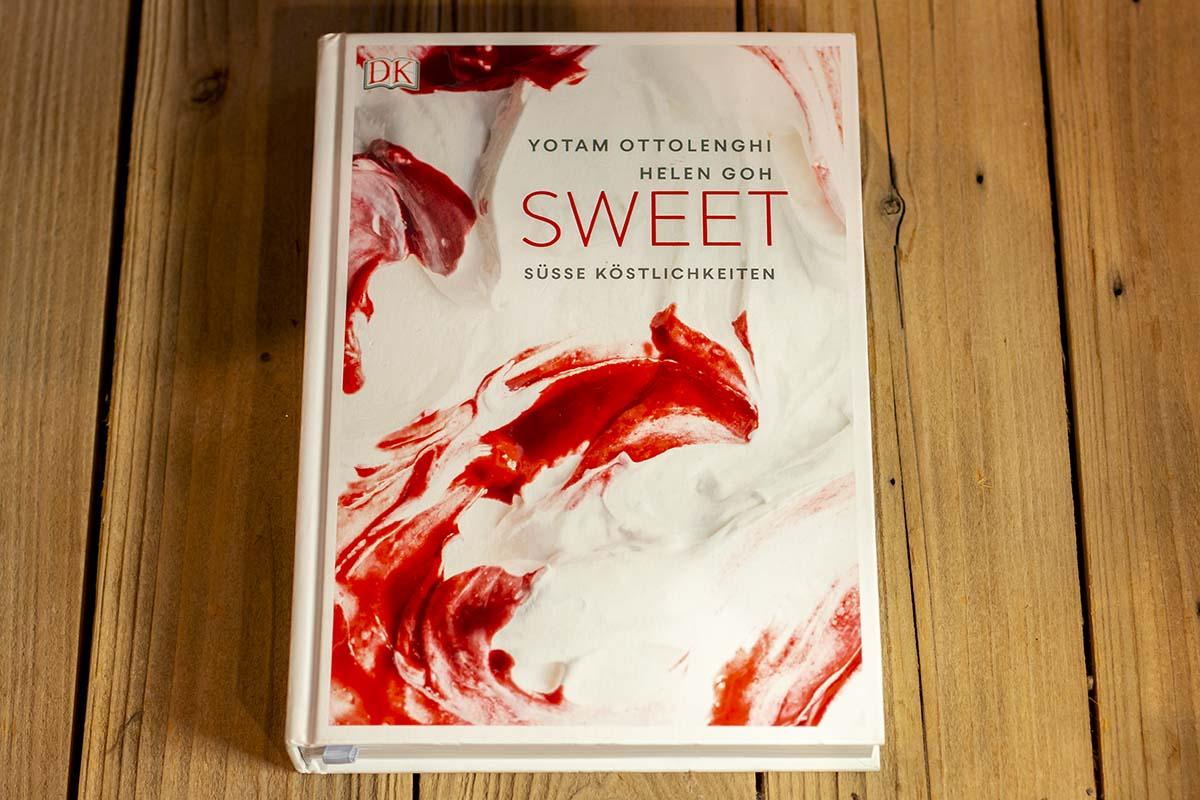 Sweet / 26,95 €