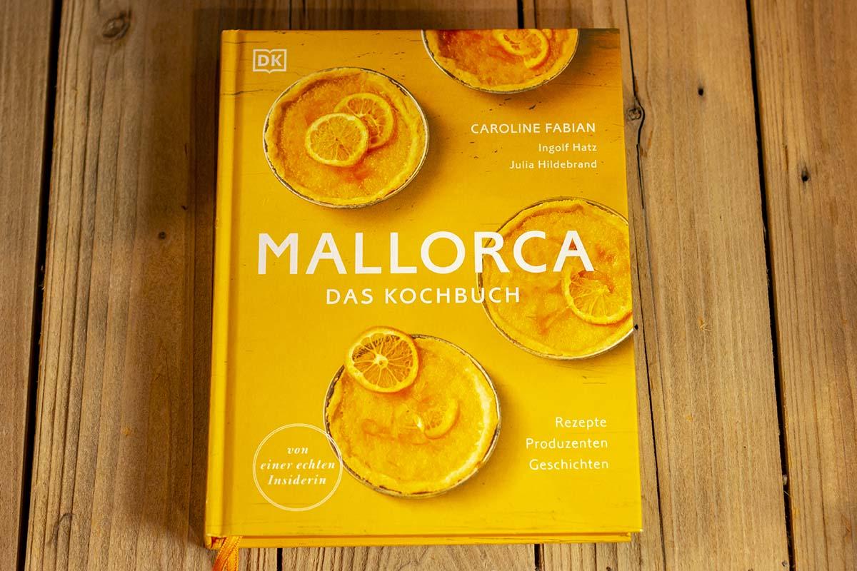 Mallorca / 28,00 €