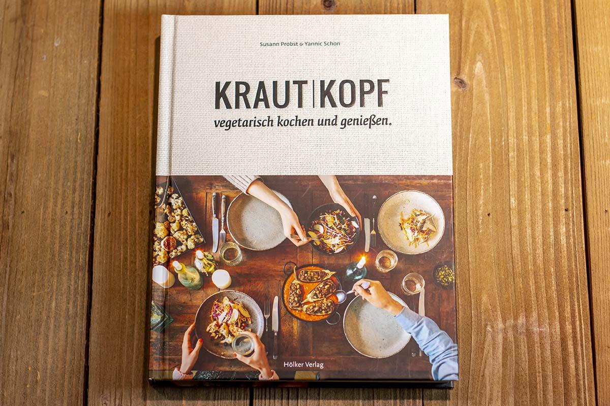 Krautkopf / 30,00 €