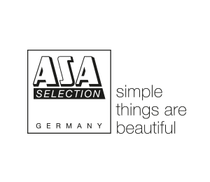 Logo von ASA Selection