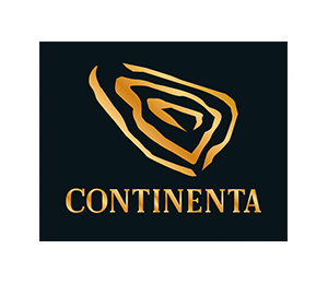 Logo von CONTINENTA