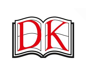 Logo von DK