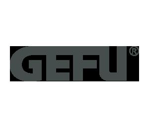 Logo von GEFU