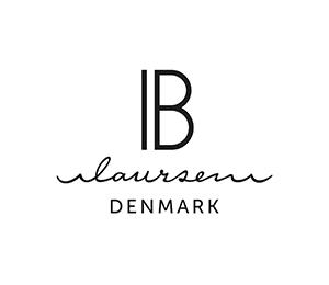 Logo von IB Laursen
