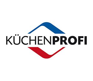 Logo von Küchenprofi