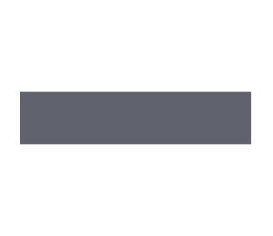 Logo von MEPAL