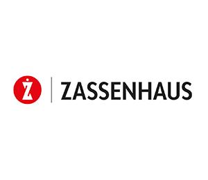 Logo von Zassenhausen